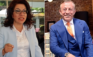 Biçer-Ağaoğlu davasında iddianame hazırlandı