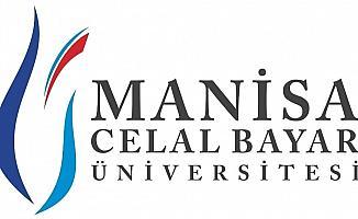 Manisa CBÜ'de personel alımına 5 bin başvuru yapıldı