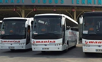 Manisa-İzmir otobüsü 120 TL iddiasına yanıt!
