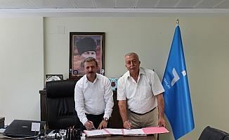 İŞKUR ve MOSTEM işbirliği protokolü imzaladı