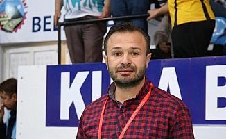 Jeopark Kula Belediyespor'un yeni sezon fikstürü belli oldu