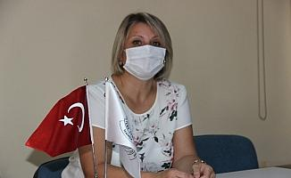 Manisa Tabip Odasından vatandaşa 'Normalleşme' uyarısı