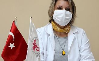 Kanser pandemisine de hazır olmalıyız!