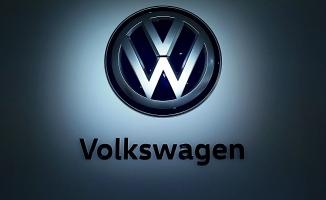 VW'den itiraf: Siyasi nedenlerden vazgeçtik!
