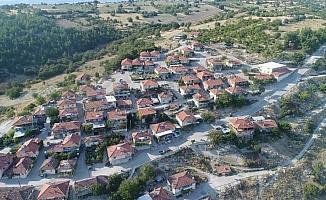 MASKİ Demirci'ye 42 milyon TL yatırım yaptı