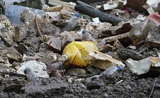 Plastiklerin yasaklanması için başvuruda bulundular