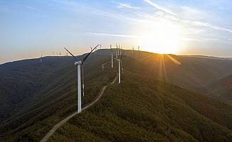 Aydem Yenilenebilir Enerji, son 3 yılın en büyük halka arzını gerçekleştiriyor