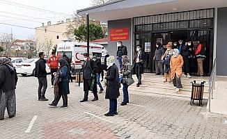Soma davası 24 Mayıs'a ertelendi