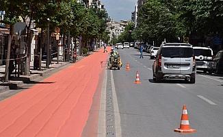 Manisa Büyükşehir tercihli otobüs yollarını yeniliyor