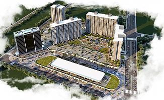 Büyükşehir'den 'Manisa Meydan Projesi' açıklaması!