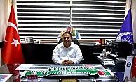 Salihli Belediyespor yararına Zakkum konseri
