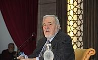 İlber Ortaylı'dan 'Nobel' eleştirisi