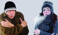 Kışın evi sıcak tutmanın formulü!