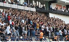 Manisaspor'dan ücretsiz maç