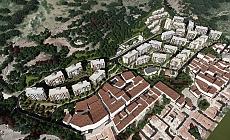 Yunusemre'de kentsel dönüşüm başlıyor