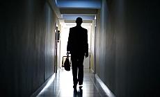 Manisa'daki kayıtlı işsiz sayısı 62 bini geçti