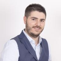 Aytaç  Kumbaracıoğlu