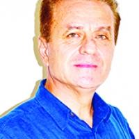 Mehmet GÜLLÜPUNAR