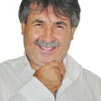 Mustafa ÖZCAN
